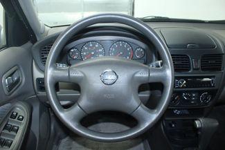 2004 Nissan Sentra 1.8 S Kensington, Maryland 66
