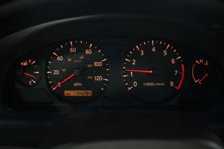 2004 Nissan Sentra 1.8 S Kensington, Maryland 68