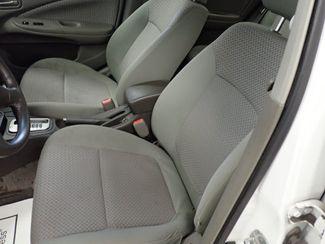 2004 Nissan Sentra S Lincoln, Nebraska 4