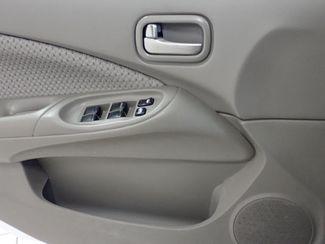 2004 Nissan Sentra S Lincoln, Nebraska 7