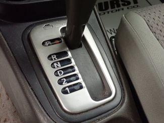 2004 Nissan Sentra S Lincoln, Nebraska 8