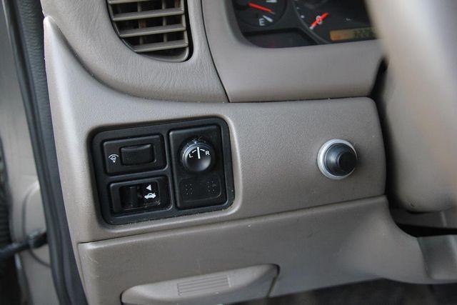 2004 Nissan Sentra S Santa Clarita, CA 25