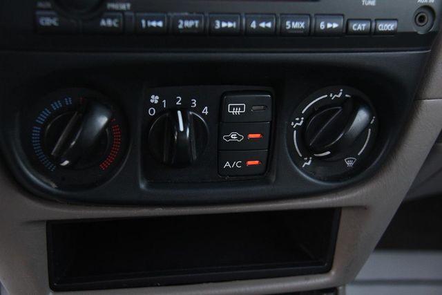 2004 Nissan Sentra S Santa Clarita, CA 22