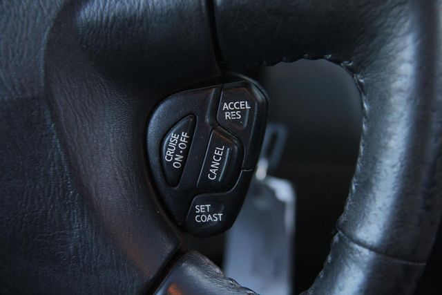 2004 Nissan Sentra S Santa Clarita, CA 23