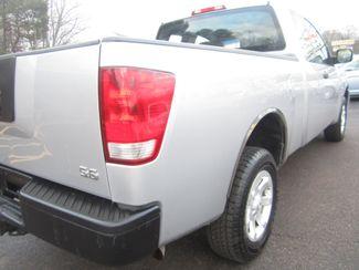 2004 Nissan Titan XE Batesville, Mississippi 14