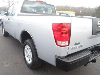 2004 Nissan Titan XE Batesville, Mississippi 13