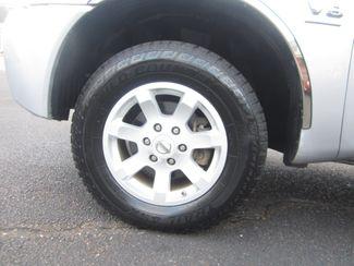2004 Nissan Titan XE Batesville, Mississippi 16