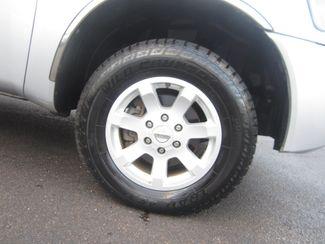 2004 Nissan Titan XE Batesville, Mississippi 17