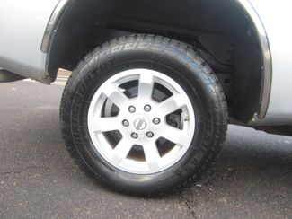2004 Nissan Titan XE Batesville, Mississippi 18