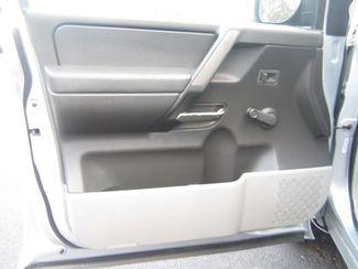 2004 Nissan Titan XE Batesville, Mississippi 19