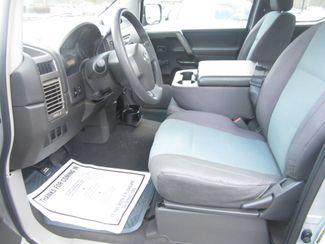 2004 Nissan Titan XE Batesville, Mississippi 20