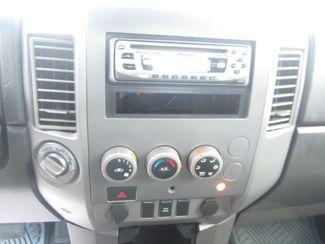 2004 Nissan Titan XE Batesville, Mississippi 23