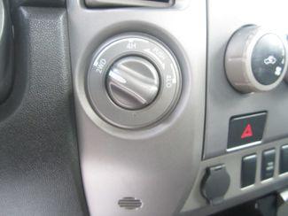 2004 Nissan Titan XE Batesville, Mississippi 24