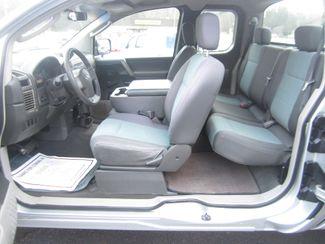 2004 Nissan Titan XE Batesville, Mississippi 26