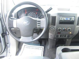 2004 Nissan Titan XE Batesville, Mississippi 27