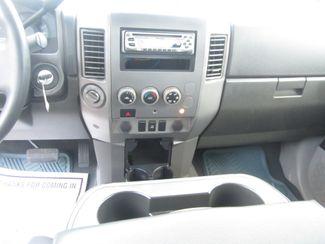 2004 Nissan Titan XE Batesville, Mississippi 28