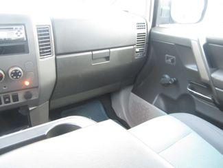 2004 Nissan Titan XE Batesville, Mississippi 29