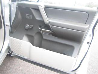 2004 Nissan Titan XE Batesville, Mississippi 30