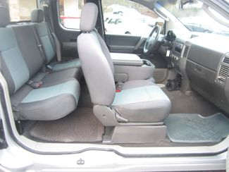 2004 Nissan Titan XE Batesville, Mississippi 32