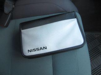 2004 Nissan Titan XE Batesville, Mississippi 33