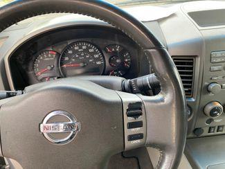 2004 Nissan Titan SE Chico, CA 5