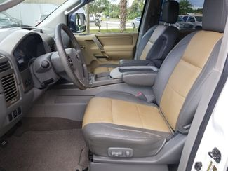 2004 Nissan Titan LE Dunnellon, FL 11