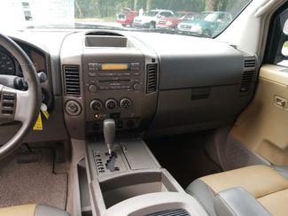 2004 Nissan Titan LE Dunnellon, FL 13