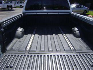 2004 Nissan Titan LE EXT CAB  in Fort Pierce, FL