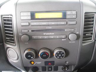 2004 Nissan Titan LE Gardena, California 6