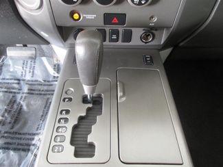 2004 Nissan Titan LE Gardena, California 7