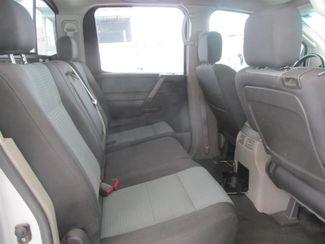 2004 Nissan Titan SE Gardena, California 12