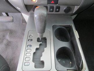 2004 Nissan Titan SE Gardena, California 7