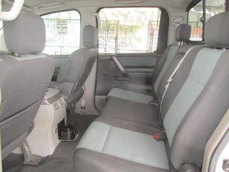 2004 Nissan Titan SE Gardena, California 10