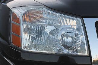 2004 Nissan Titan SE Hollywood, Florida 41