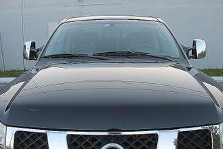 2004 Nissan Titan SE Hollywood, Florida 33