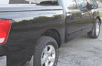 2004 Nissan Titan SE Hollywood, Florida 5
