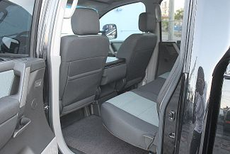 2004 Nissan Titan SE Hollywood, Florida 26