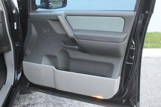 2004 Nissan Titan SE Hollywood, Florida 48