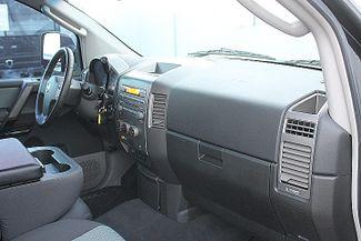2004 Nissan Titan SE Hollywood, Florida 22