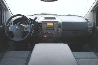 2004 Nissan Titan SE Hollywood, Florida 21