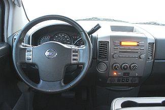 2004 Nissan Titan SE Hollywood, Florida 18