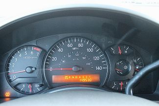 2004 Nissan Titan SE Hollywood, Florida 17