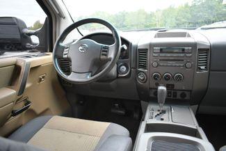 2004 Nissan Titan SE Naugatuck, Connecticut 14