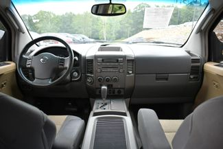 2004 Nissan Titan SE Naugatuck, Connecticut 15