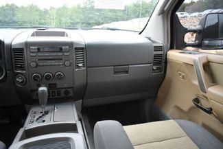2004 Nissan Titan SE Naugatuck, Connecticut 16