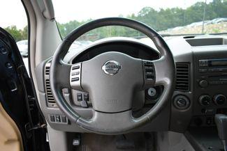 2004 Nissan Titan SE Naugatuck, Connecticut 19