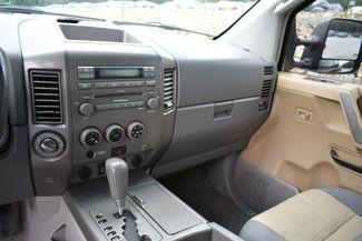 2004 Nissan Titan SE Naugatuck, Connecticut 20