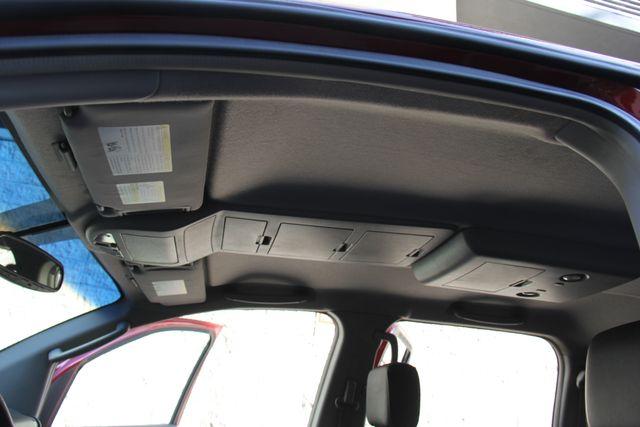 2004 Nissan Titan LE Reseda, CA 25