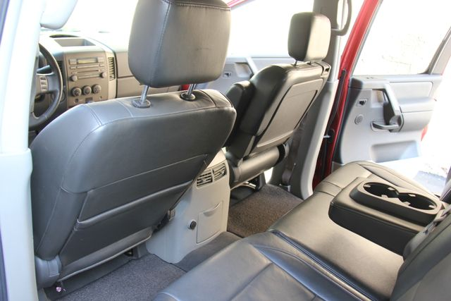 2004 Nissan Titan LE Reseda, CA 31