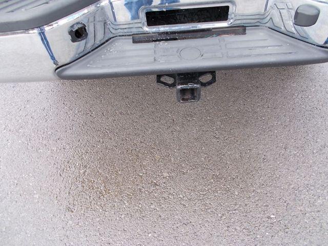 2004 Nissan Titan XE Shelbyville, TN 11